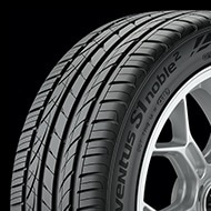 Hankook Ventus S1 noble2 255/40-20 XL Tire