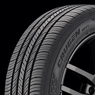 Kumho Crugen HP71 255/55-19 XL Tire