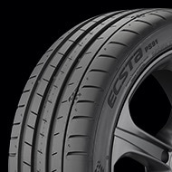 Kumho Ecsta PS91 245/35-20 XL Tire
