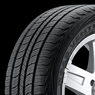 Kumho Road Venture APT KL51 255/55-18 XL Tire