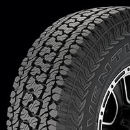 Kumho Road Venture AT51 33X12.5-15 C Tire