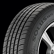 Kumho Solus TA71 225/60-18 Tire