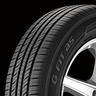 Laufenn G FIT AS 195/60-15 Tire
