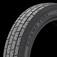 Maxxis Spare Tire 155/70-18 Tire