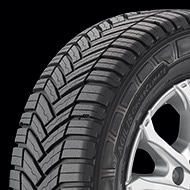Michelin Agilis CrossClimate 205/65-15 C Tire