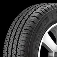 Michelin Agilis 205/65-15 Tire