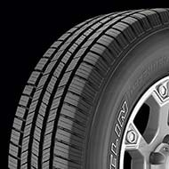 Michelin Defender LTX M/S 265/70-17 E Tire