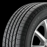 Michelin Defender 185/70-14 Tire