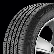 Michelin Defender T%2BH 215/55-18 Tire