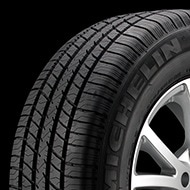 Michelin Energy LX4 245/60-17 RF Tire