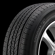 Michelin Energy MXV4 S8 245/45-19 Tire