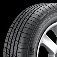 Michelin Energy Saver A/S 235/55-17 Tire