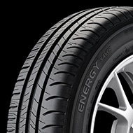 Michelin Energy Saver 195/55-16 Tire