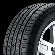 Michelin Latitude Tour HP ZP 255/50-19 XL Tire