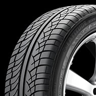 Michelin Latitude Diamaris 255/50-19 Tire