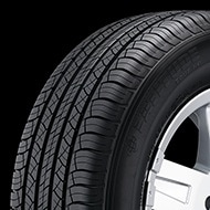 Michelin Latitude Tour HP 255/55-19 XL Tire
