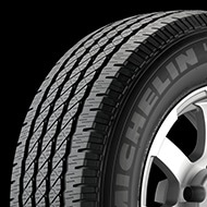 Michelin LTX A/S 275/65-18 Tire