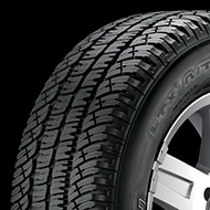 Michelin LTX A/T 2 265/70-17 Tire