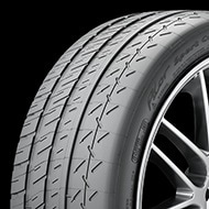 Michelin Pilot Sport Cup%2B / N-Spec 325/30-19 Tire