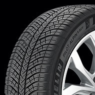 Michelin Pilot Alpin 5 SUV 275/50-19 XL Tire