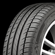 Michelin Pilot Exalto PE2 205/55-16 Tire