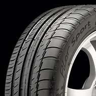 Michelin Pilot Sport PS2 285/30-18 Tire