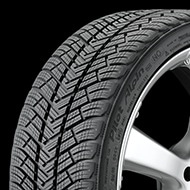 Michelin Pilot Alpin PA4 N-Spec 275/40-20 XL Tire
