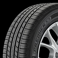 Michelin Premier A/S 235/55-17 Tire