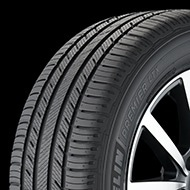 Michelin Premier LTX 225/60-17 Tire