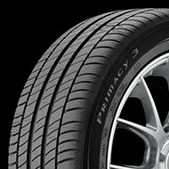 Michelin Primacy 3 245/45-18 XL Tire