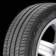 Michelin Primacy 3 ZP 245/45-18 XL Tire