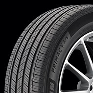 Michelin Primacy A/S 235/55-19 Tire