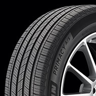Michelin Primacy A/S 225/60-17 Tire