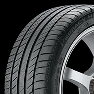 Michelin Primacy HP 235/55-17 Tire