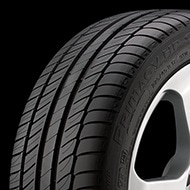 Michelin Primacy HP ZP 205/55-16 Tire
