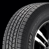 Michelin Primacy LTX 265/65-18 Tire