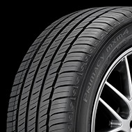 Michelin Primacy MXM4 255/40-20 XL Tire