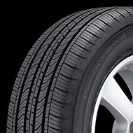 Michelin Primacy MXV4 215/55-17 Tire