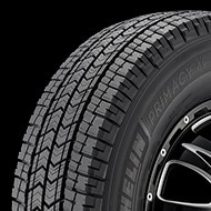 Michelin Primacy XC 235/80-17 E Tire