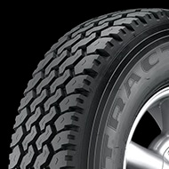 Michelin XPS Traction 235/85-16 E Tire