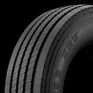 Michelin XRV 235/80-22.5 G Tire