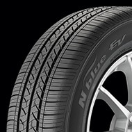 Nexen N blue EV 205/60-16 Tire