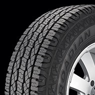 Nexen Roadian AT Pro RA8 275/70-18 E Tire