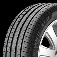 Pirelli Cinturato P7 with Seal Inside 235/45-17 Tire