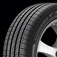 Pirelli Cinturato P7 All Season Plus II 245/45-20 Tire