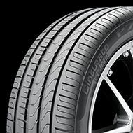 Pirelli Cinturato P7 (W- or Y-Speed Rated) 245/40-18 XL Tire