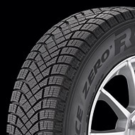 Pirelli Ice Zero FR 225/45-19 XL Tire
