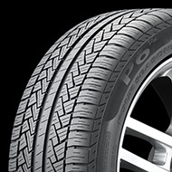 Pirelli P6 Four Seasons Plus 225/55-18 Tire
