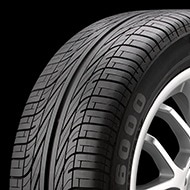Pirelli P6000 Powergy 235/50-17 Tire