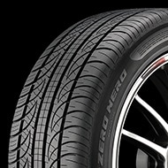Pirelli P Zero Nero All Season 235/40-18 Tire